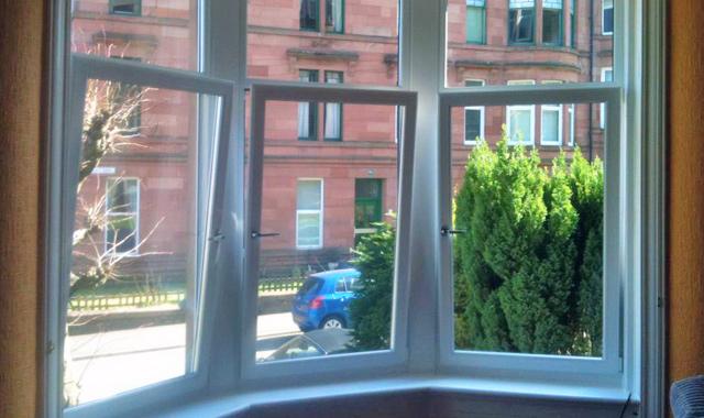 Bay-Window-Inside