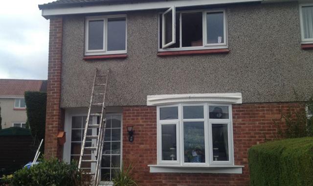 UPVC-Replacment-Windows