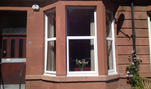 UPVC-Sliding-Sash-Bay-Window