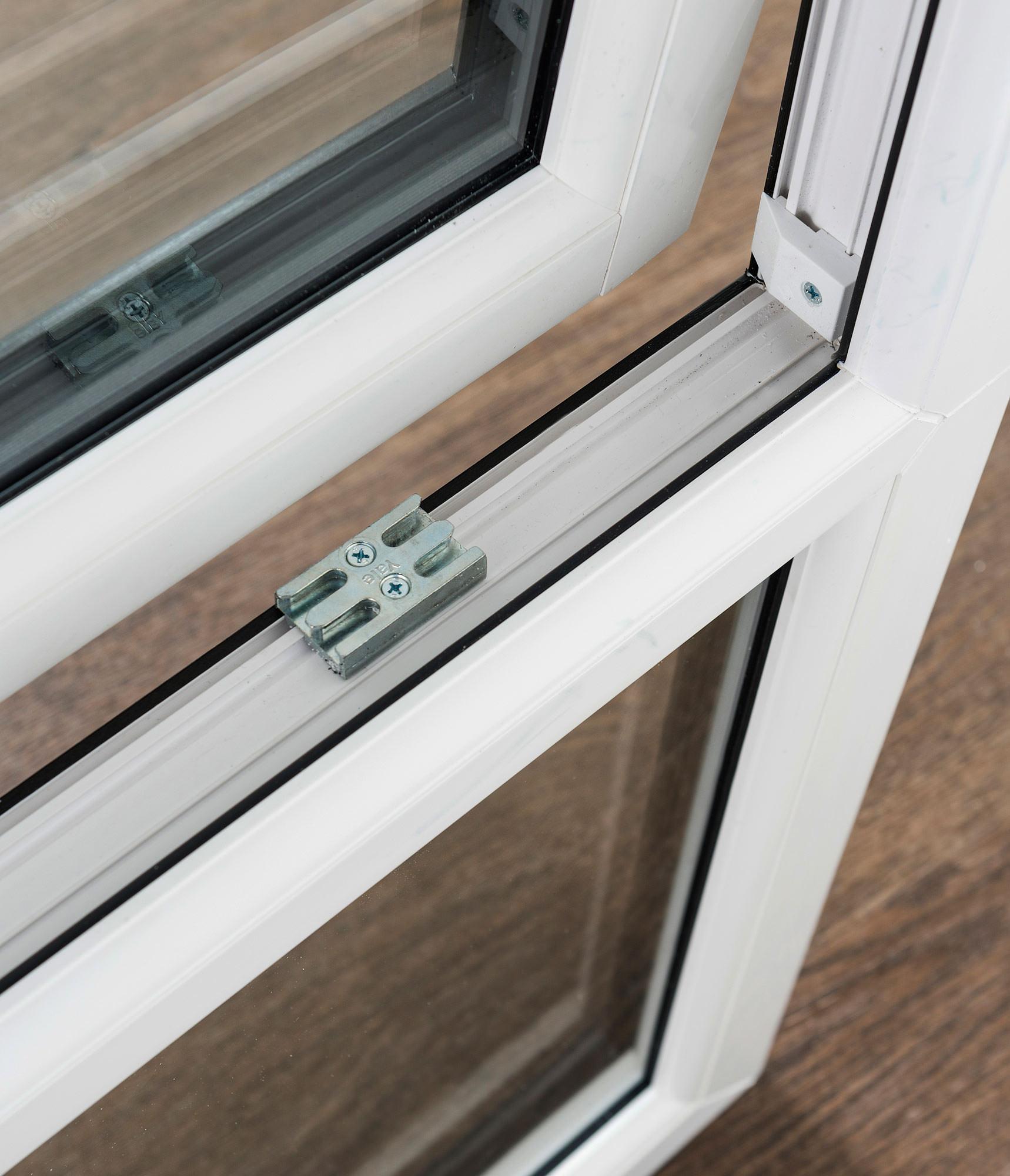 Casement Windows Prices