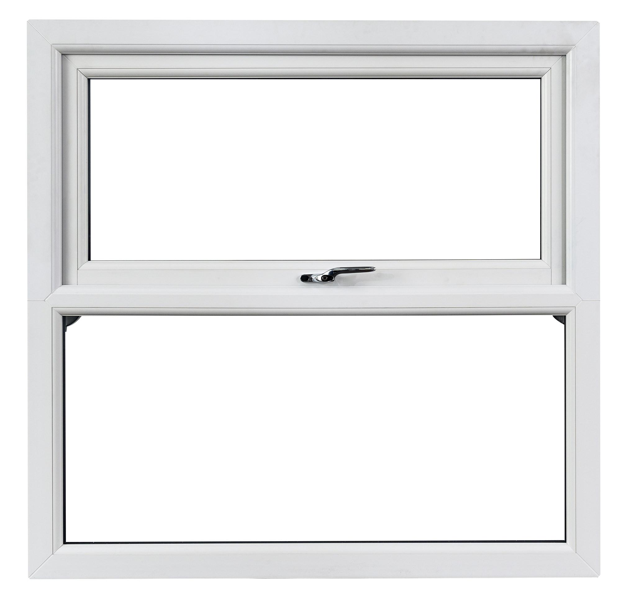 uPVC Casement Windows Glasgow