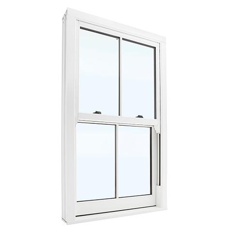 Sliding Sash Windows Hillhead