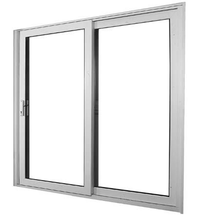Patio Door Prices Hillhead