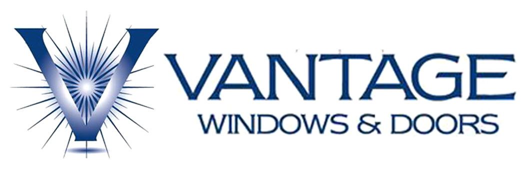 Vantage Windows