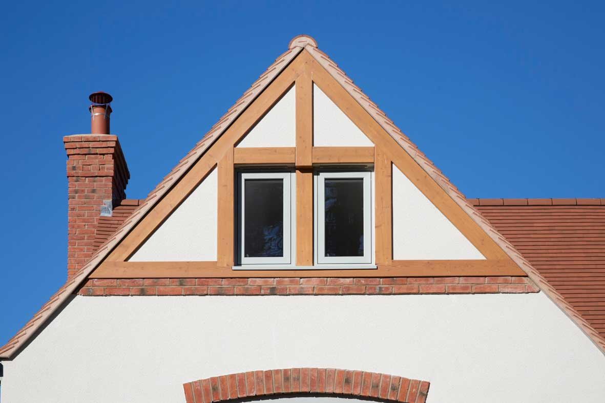 upvc windows installation company glasgow