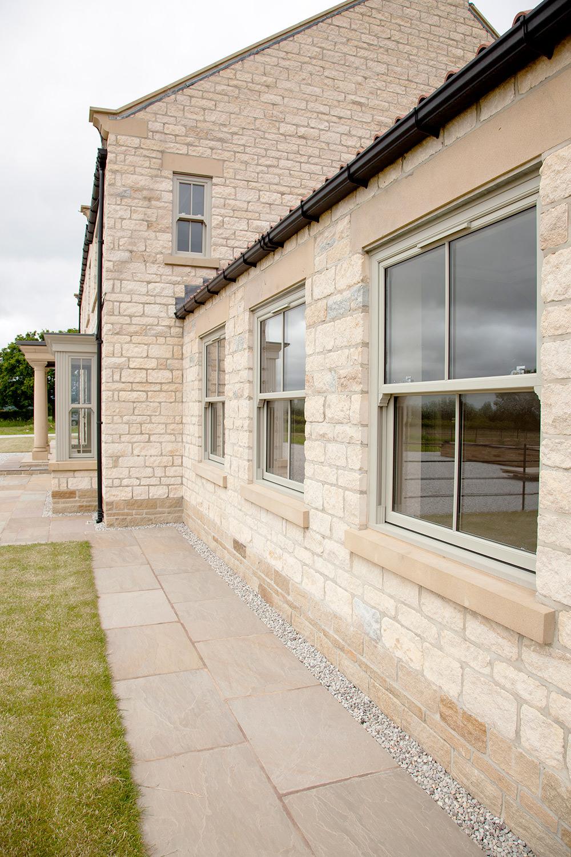 Double Glazing Prices Baillieston