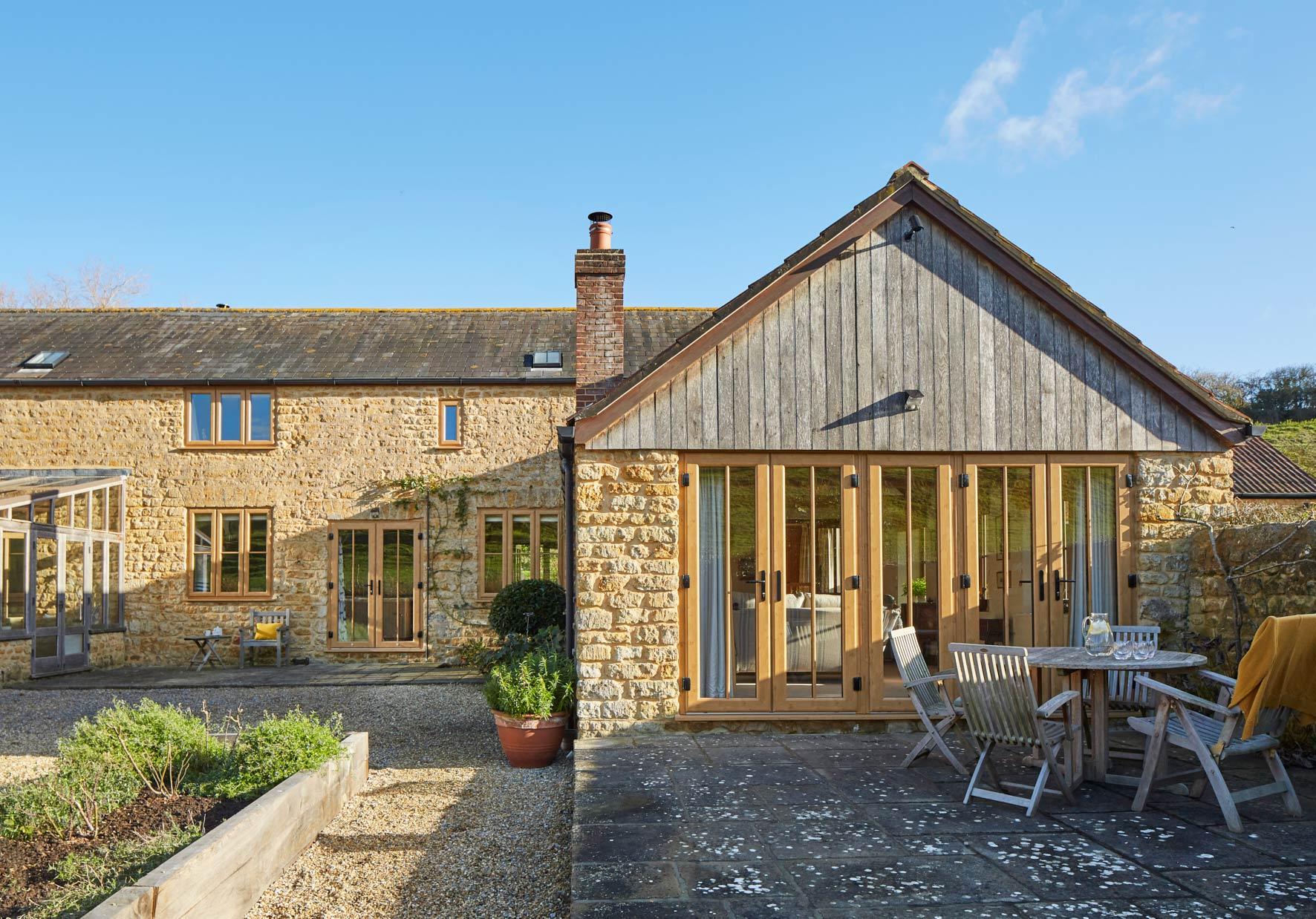 Double Glazing Prices Hillhead