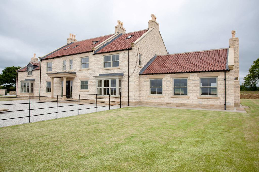 Double Glazing Solutions Maryhill